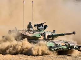 India's arm export may cross Rs 10,000 cr by end of FY19: Defence ...