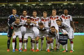 euro a man for winning euro 2016