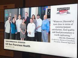 Michael Skehan - Chief Operating Officer, Montana Region - SCL Health    LinkedIn