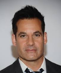 50 facts about actor Adrian Pasdar : People : BOOMSbeat