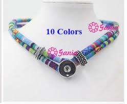 10pcs lot whole choker necklace