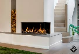 bell fires corner fireplace vancouver