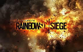 rainbow six siege hd wallpapers free
