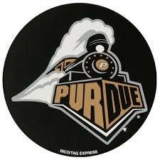 Ncaa Purdue Boilermakers Emblem Sticker Decal For Cars Purdue University Car Truck Emblems Auto Parts And Vehicles Tamerindsa Com Ar