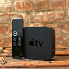Why Dolby Atmos coming to the Apple TV is a big deal - The Verge