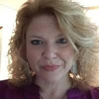 Dixie Smith - Tuscaloosa, Alabama Area | Professional Profile ...