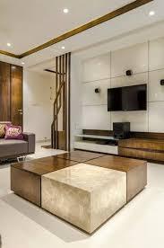 plywood panels brown wooden bedroom