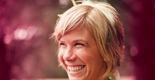 Julie Smith • Precision Taylor'd Hair