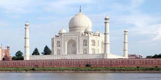 india golden triangle tour delhi agra