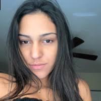 sofia thomas - Kitchen Staff - McDonald's | LinkedIn