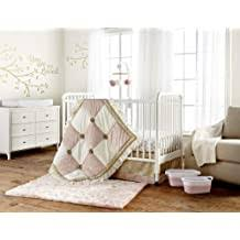 Ubuy Taiwan Online Shopping For Levtex Baby In Affordable Prices