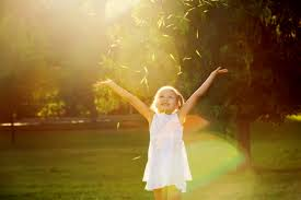 ways to keep childlike wonder alive in adulthood thought catalog