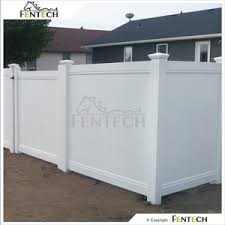 Home Depot Plastic Fence Home Depot Plastic Fence Suppliers And Manufacturers At Alibaba Com
