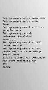 best ideas for quotes deep happy people quotes kata kata indah