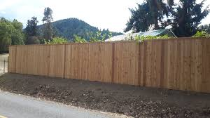 Current Projects Archives Quality Fence Company