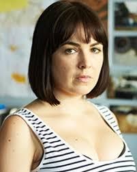 Sarah Hayes | Glitch (TV series) Wiki | Fandom