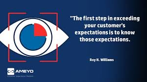 customer experience quotes to make you think differently about cx