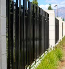 Free Images Wall Steel Metal Facade Gate Picket Fence Security Interior Design Outside Barrier Iron Protection Border Strong Metallic Barricade Outdoor Structure Home Fencing 3616x3840 1094009 Free Stock Photos Pxhere