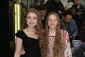 Jessie Cave Pictures, Photos & Images - Zimbio