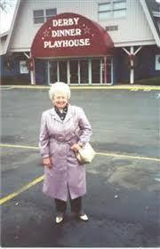 Ivy Jackson Obituary - Louisville, Kentucky   Legacy.com