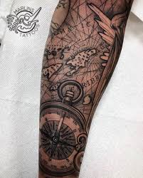 Upper Half Sleeve Tattoos Halfsleevetattoos In 2020 Tatuaze