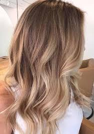 Pin by Ava Stewart on hair | Blonde hair shades, Winter hair color, Blonde  hair color