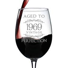 Vinyl Decal For Wine Glasses Equalmarriagefl Vinyl