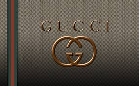 Gucci Logo Images Posted By Ryan Cunningham