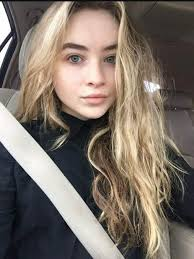 day 9 idol without makeup and she s