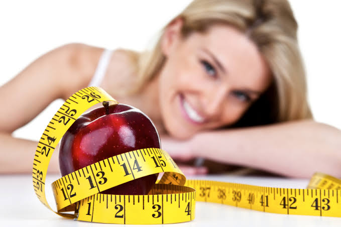Image result for weight loss management program""