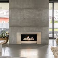 vent free gas fireplace lava fires