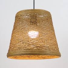 1 3 bulb tapered pendant lighting with