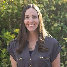 Branch Manager (np) Tiffany Paul - LendUS