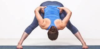 15 piriformis syndrome stretches and