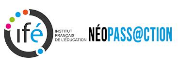 CAREP - Neopass@ction, un outil essentiel de formation