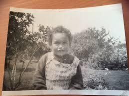 Rita Ada Robinson (1959 - 1961) - Genealogy