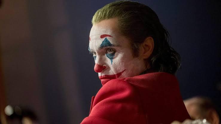 Resultado de imagem para joker 2019