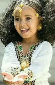 Pin de Adriana Russell em Babies & Kids   Crianças lindas, Desenho de  cabelo, Retratos de crianças