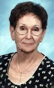 Billie Smith Obituary - Mabank, Texas | Legacy.com