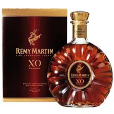 Buy Remy Martin X.O. Excellence Brandy - Cognac online