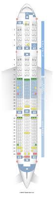 united 777 200 seating chart catan