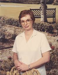 "Dora Ivalene ""Winnie Baby"" Collins Cole (1943-2000) - Find A Grave Memorial"