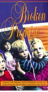 Broken Promise (TV Movie 1981) - Full Cast & Crew - IMDb
