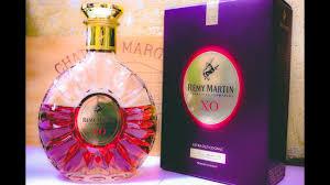 rémy martin xo cognac review