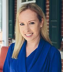 Cassandra Smith | Ivey EMBA Program