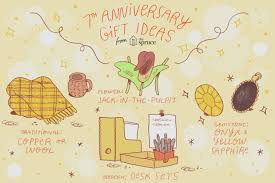 60th birthday gift ideas weddings