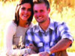 Mabey and Peterson Wed | Mini-Cassia Community News | Information from  Southern Idaho | magicvalley.com
