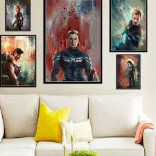 Best Top 10 Wall Poster Ant Man Brands And Get Free Shipping A165
