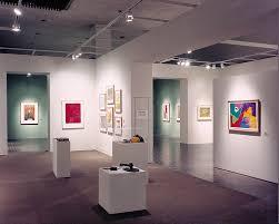 austin museum of art bommarito group
