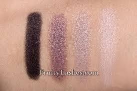 look makeup palette